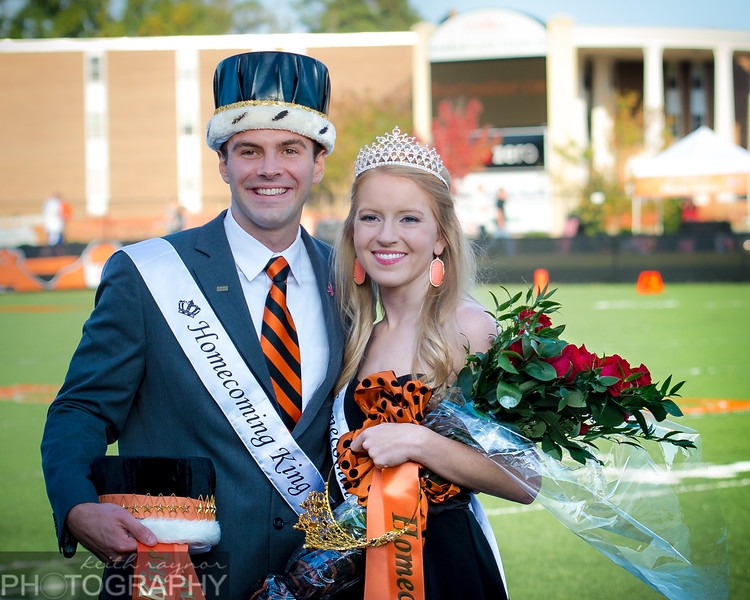 keithraynorphotography campbell football homecoming-1-7.jpg