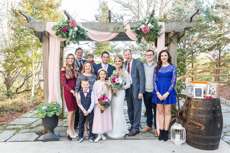 Macheski Fuller Wedding33.jpg