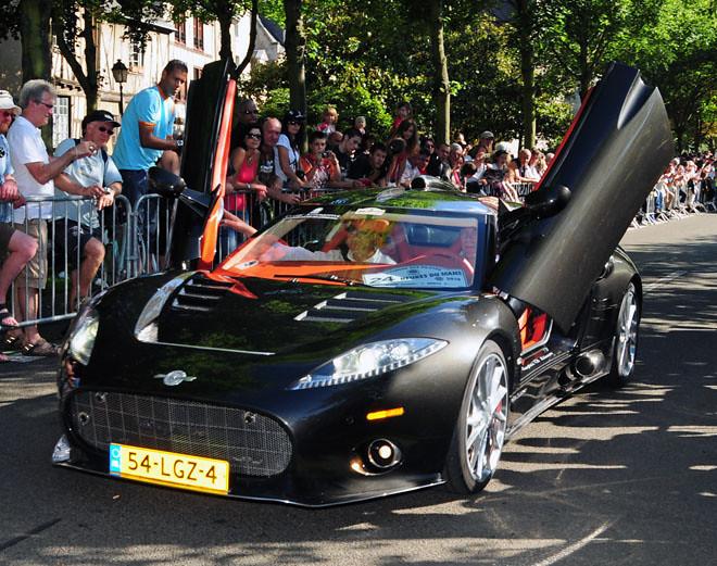 Spyker C8.jpg