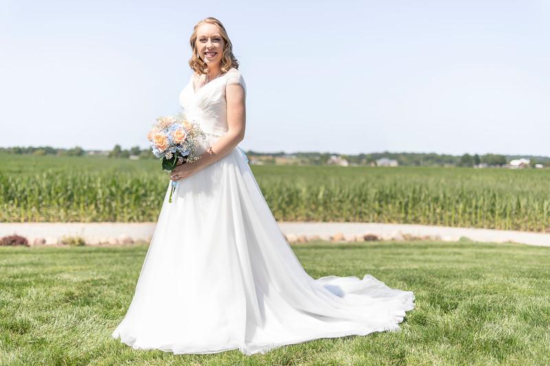 Morgan & Austin Wedding - 342.jpg