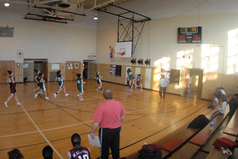 2008-02-17-GOYA- Basketball-Tourney-Warren_150.jpg