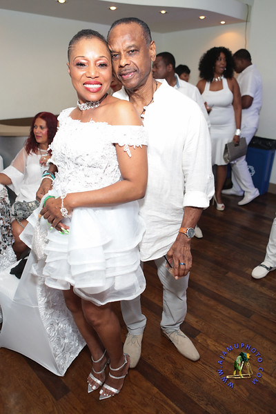 SHERRY SOUTHE WHITE PARTY  2019 re-163.jpg