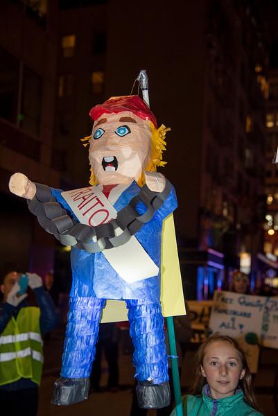 Impeach and Remove San Francisco_Rally December 17 2019 Rachel Podlishevsky2.jpg