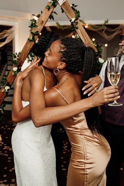 Figueroa Wedding-177.jpg