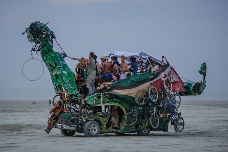 Burning Man 2014-7266.jpg