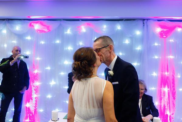 Phil & Gloria Croxon Wedding-175.jpg