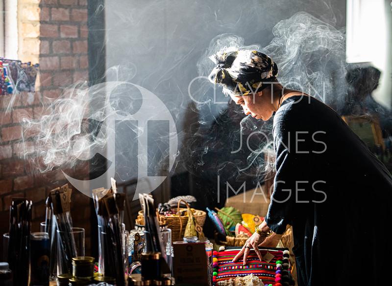 abu_simbel_wellness_festival-7.jpg