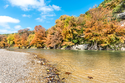 Guadalupe River State Park_8950