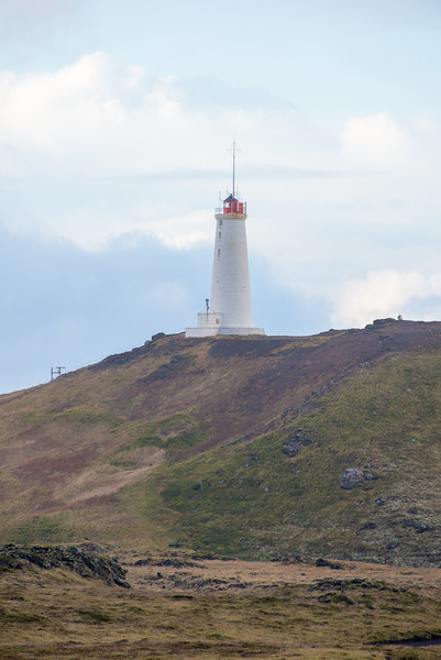 Iceland Day Three -15.jpg