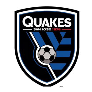 Boys u14 - San Jose Earthquakes