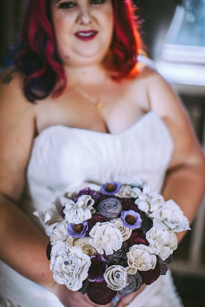 2016-10-29_ROEDER_AliciaKat_Wedding_CARD1_0487.jpg