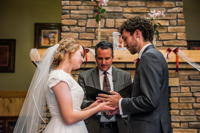 Corinne Howlett Wedding Photo-625.jpg