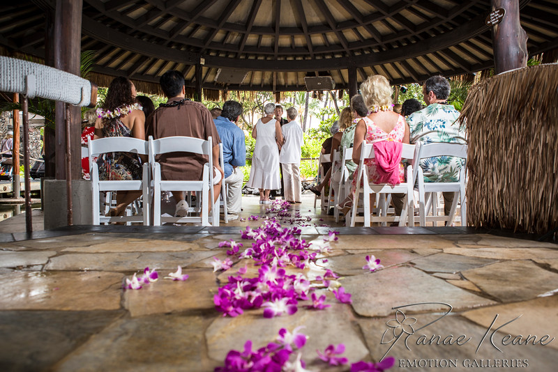 026__Hawaii_Destination_Wedding_Photographer_Ranae_Keane_www.EmotionGalleries.com__141018.jpg
