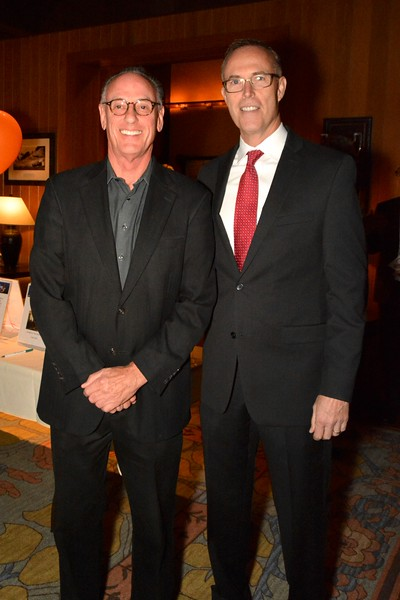Tom Peters and Jared Huffington (1).jpg