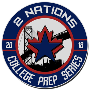 2018 1028 2 Nations College Prep