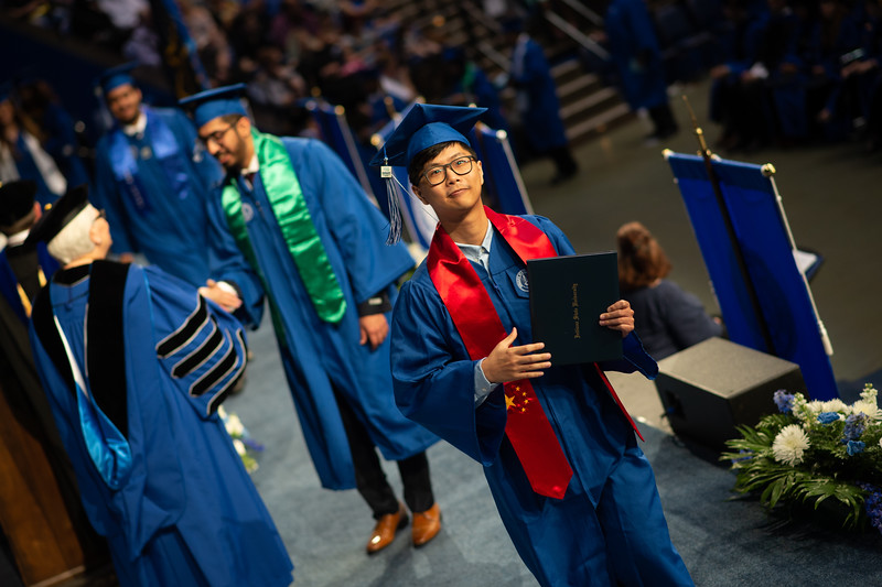 May 12, 2018 commencement -1945.jpg