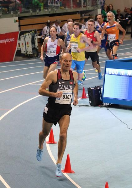 Torun - Simon 1500m Semi.JPG