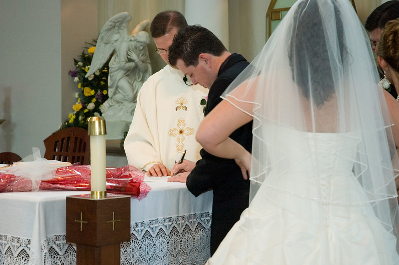 Legendre_Wedding_Ceremony076.JPG