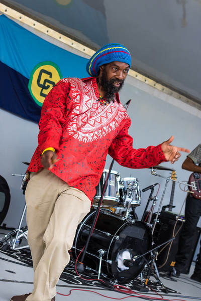 Carifest2019LIGHT-336.jpg