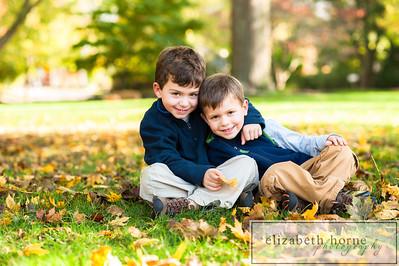 Jake & Tyler