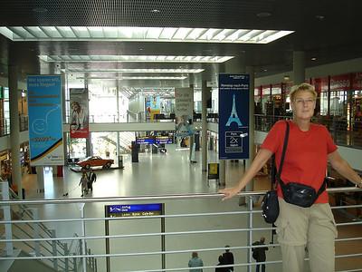 2008 09 Corfu