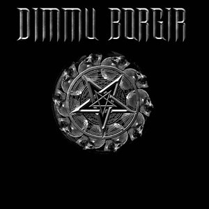 DIMMU BORGIR (NO)