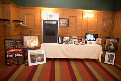 2015 Pumphouse Bridal Show
