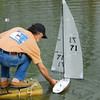 """rc sailboat"",rc,""radio controlled"",""sunday sails"",reggatta,sailboat,louisville,kentucky,""radio controlled sailboat"",""vision sails"""