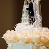 Cake toppers for wedding - pictures ideas cake toppers for wedding : Cake toppers for wedding ideas - Looking for photos ideas for cake toppers for wedding?