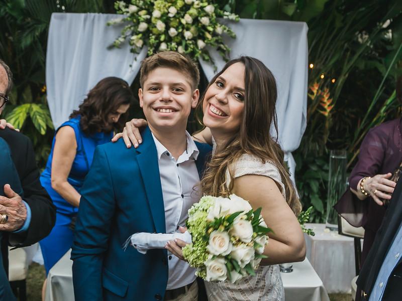 2017.12.28 - Mario & Lourdes's wedding (301).jpg