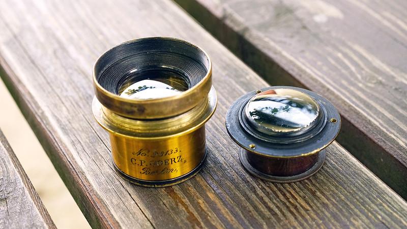 c p goerz berlin weitwinkel brass cla (3).JPG