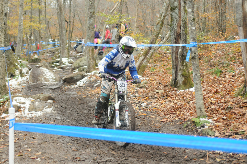 2013 DH Nationals 3 1001.JPG