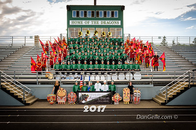 2017_LHS_Band_Portrait
