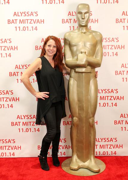 Alyssas Bat Mitzvah-108.jpg
