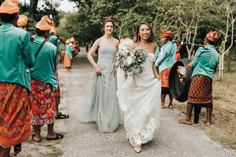 Wedding-of-Arne&Leona-15062019-363.JPG