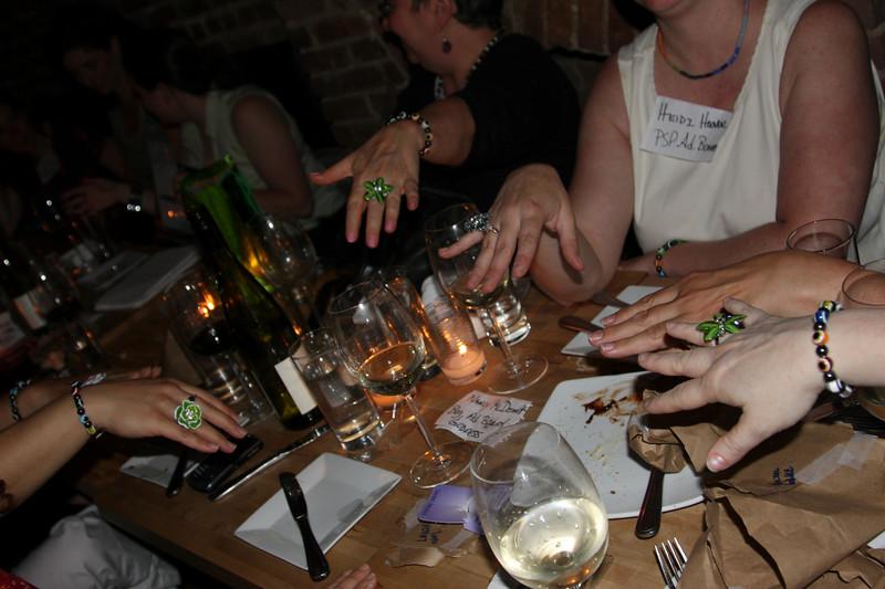 10.06.15. PSP Annual Dinner.f-27.jpg
