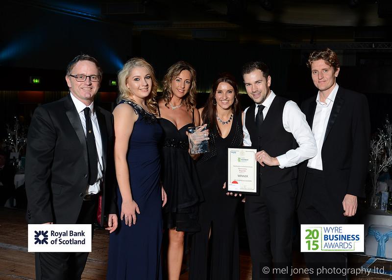0130_Wyre Business Awards 2015.jpg