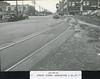 10-29-1946 Street scene