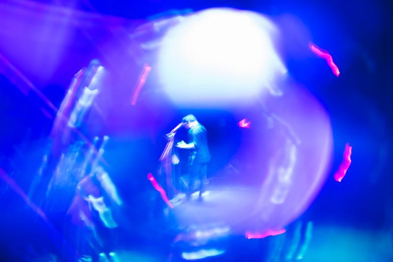 Pittsburgh Concert Photographer - Steel City Sabath-239.jpg