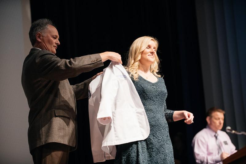20190202_White Coat Ceremony-8597.jpg