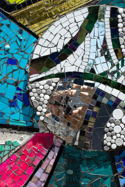 Bryant Mosaic -99.jpg