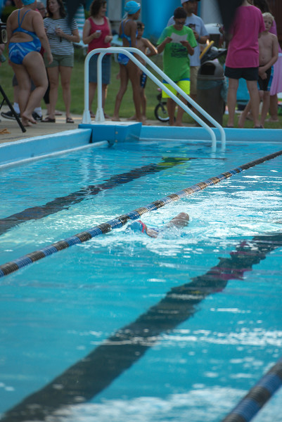 lcs_swimming_kevkramerphoto-177.jpg