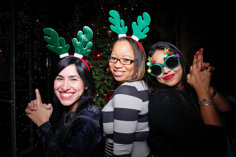 MorneauShepellHolidayParty-36.jpg