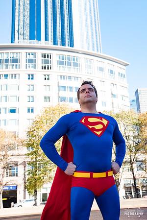 Superman_