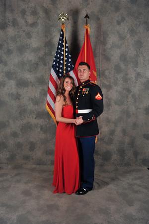 1/3 Marines 2100 to 2130