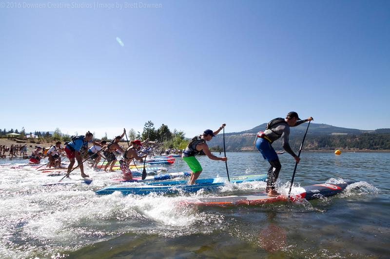 Naish-Gorge-Paddle-Challenge-346.jpg