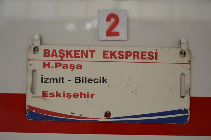 DSC_1041-baskent-ekspresi.JPG