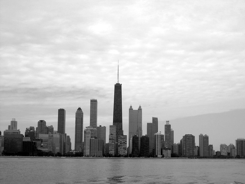 Chicago Sights from Chicago River (3).jpg