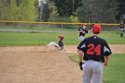 2011-5-6 Baseball 7th and 8th