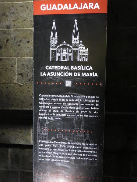 IMG_3581sign Basilica Guad.JPG